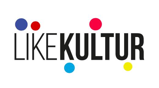 Likekultur